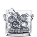 Schott Zwiesel Bar Special Glass Ice Bucket