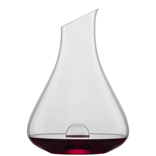 Zwiesel 1872 Air Sense Red Wine Decanter 1500ml