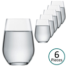 Schott Zwiesel Vina Universal Water / Cocktail Tumblers - Set of 6