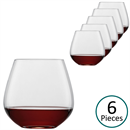 Schott Zwiesel Vina Stemless Wine / Water Tumblers - Set of 6