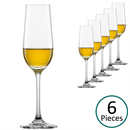 Schott Zwiesel Bar Special Sherry Glass - Set of 6