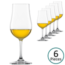 Schott Zwiesel Bar Special Whisky Nosing Glass - Set of 6