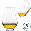 Schott Zwiesel Bar Special Whisky Nosing Tumbler - Set of 6