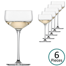 Schott Zwiesel Air Dessert Wine Glass - Set of 6