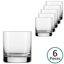 Schott Zwiesel Iceberg Whisky Tumblers - Set of 6