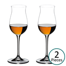 Riedel Vinum Hennessey Cognac Glass - Set of 2 - 6416/71
