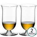 Riedel Vinum Malt Whisky Glass - Set of 2 - 6416/80