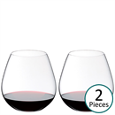 Riedel O Range Stemless Pinot / Nebbiolo Glass - Set of 2 - 414/7