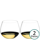 Riedel O Range Stemless Chardonnay Glass - Set of 2 - 414/97