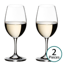 Riedel Ouverture White Wine Glass - Set of 2 - 6408/5