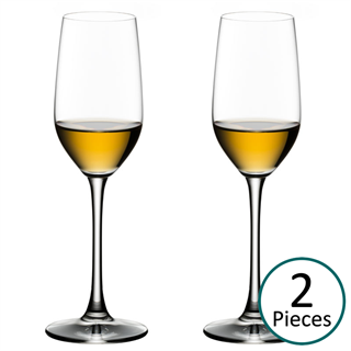Riedel Ouverture Tequila / Spirit Glass - Set of 2 - 6408/18
