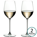 Riedel Veritas Viognier / Chardonnay Glass - Set of 2 - 6449/05
