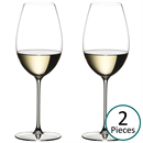 Riedel Veritas Sauvignon Blanc White Wine Glass - Set of 2 - 6449/33
