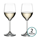 Riedel Wine Range Viognier / Chardonnay Glass - Set of 2 - 6448/05