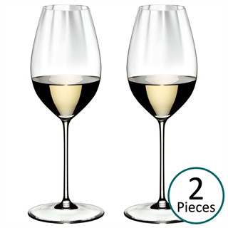 Riedel Performance Sauvignon Blanc Glass - Set of 2 - 6884/33