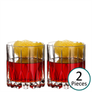 Riedel Bar Drink Specific Neat Tumbler - Set of 2 - 6417/01