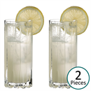 Riedel Bar Drink Specific Highball Tumbler - Set of 2 - 6417/04
