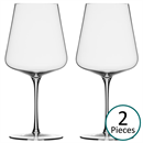 Mark Thomas Selection Red Wine Glass - Set of 2