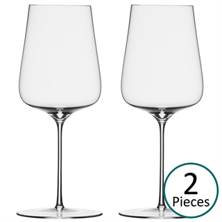 Mark Thomas Selection All Round Wine Glass - Set of 2