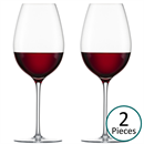 Zwiesel 1872 Enoteca Rioja Glass - Set of 2
