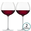 Zwiesel 1872 Enoteca Burgundy Glass - Set of 2