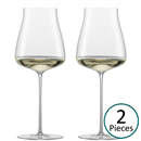 Zwiesel 1872 The Moment Tasting / Riesling Grand Cru Glass - Set of 2