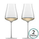 Zwiesel 1872 Wine Classics Select Sauternes / Dessert Wine Glass - Set of 2