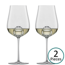 Zwiesel 1872 Air Sense Riesling Wine Glass - Set of 2