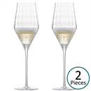 Zwiesel 1872 Bar Premium 1 Champagne / Sparkling Wine Glass - Set of 2