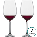 Schott Zwiesel Classico Large Bordeaux Glass - Set of 2
