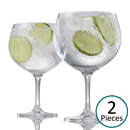 Schott Zwiesel Bar Special Gin and Tonic / Copa Glass - Set of 2