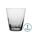 Zalto Denk Art Stemless Coupe Effect Water Glass