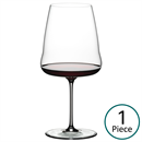 Riedel Winewings Cabernet / Merlot Glass - 1234/0