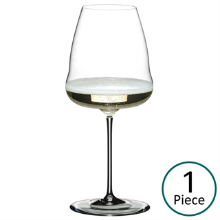 Riedel Winewings Champagne / Sparkling Wine Glass- 1234/28