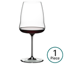 Riedel Winewings Syrah/Shiraz Glass - 1234/41