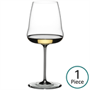 Riedel Winewings Chardonnay Glass - 1234/97
