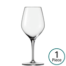 Zwiesel 1872 Gusto Chardonnay White Wine Glass