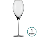 Zwiesel 1872 Gusto Champagne / Sparkling Wine Glass