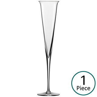 Zwiesel 1872 Fino Champagne Glass / Toasting Flute