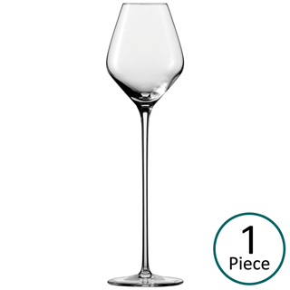 Zwiesel 1872 Fino Port / Sweet Wine Glass