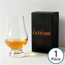 The Glencairn Official Whisky Glass - Black Box