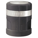 Pulltex AntiOx Wine Preserver/Stopper Black