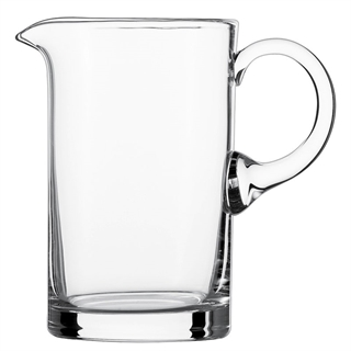 Schott Zwiesel Paris Water Jug / Carafe - 750ml
