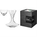 Eisch Glas Finesse Wine Decanter Set
