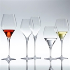 View our collection of Finesse Schott Zwiesel