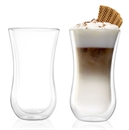 Stolzle Coffee N More XL Cup - Set of 2