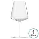 Grassl Glass Vigneron Series 1855 Red Wine Glass