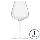 Grassl Glass Vigneron Series Cru Red Wine Glass