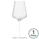Grassl Glass Vigneron Series Liberte All Round Red & White Wine Glass