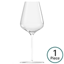 Grassl Glass Vigneron Series Mineralite White Wine Glass